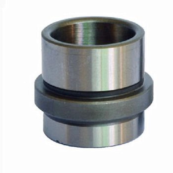 Bush material post for die set pin.jpg 350x350 - بوش راهنما