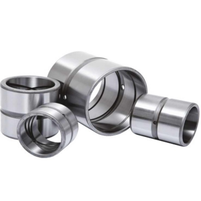 hardened steel bush bearings 500x500 400x400 - بوش راهنما