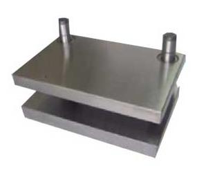 kafshak 01 - کفشک فولادی و آهنی