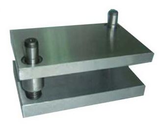 kafshak 03 - کفشک فولادی و آهنی