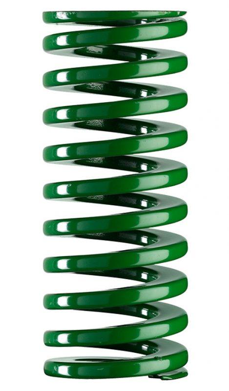 v wire die springs 469x800 - فنر قالب سازی